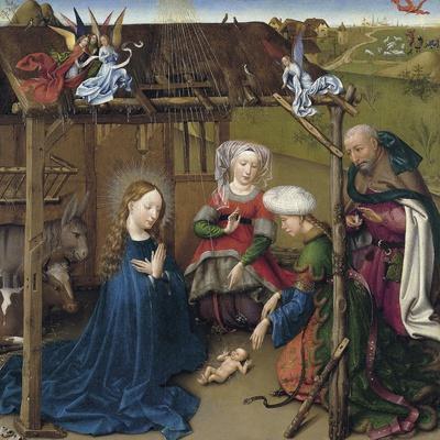 https://imgc.artprintimages.com/img/print/the-nativity-ca-1435_u-l-ptqb900.jpg?p=0