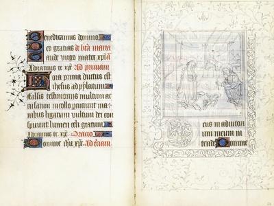 https://imgc.artprintimages.com/img/print/the-nativity-ca-1440-manuscript-on-vellum_u-l-pw1zik0.jpg?p=0