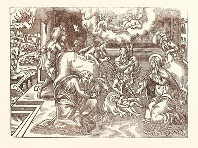 https://imgc.artprintimages.com/img/print/the-nativity-from-a-scarce-print_u-l-pvulcz0.jpg?p=0