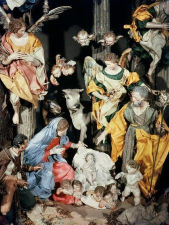 https://imgc.artprintimages.com/img/print/the-nativity-made-in-naples-detail-of-the-central-section_u-l-p55nlw0.jpg?p=0