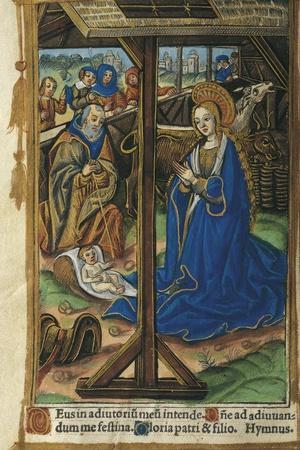 https://imgc.artprintimages.com/img/print/the-nativity-miniature-from-latin-book-of-hours-manuscript-c-1268-folio-24-verso-16th-century_u-l-prbt3i0.jpg?p=0