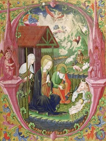 https://imgc.artprintimages.com/img/print/the-nativity-northern-italian-school_u-l-o3jy60.jpg?p=0