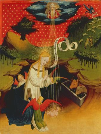 https://imgc.artprintimages.com/img/print/the-nativity-panel-from-the-st-thomas-altar-from-st-john-s-church-hamburg-begun-in-1424_u-l-o2br50.jpg?p=0