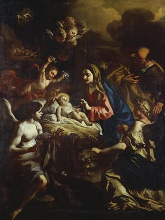 https://imgc.artprintimages.com/img/print/the-nativity-with-adoring-angels-and-the-annunciation-to-the-shepherds-beyond_u-l-peo1pe0.jpg?p=0