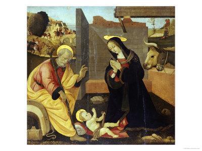 https://imgc.artprintimages.com/img/print/the-nativity_u-l-o7p670.jpg?p=0