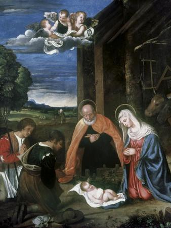 https://imgc.artprintimages.com/img/print/the-nativity_u-l-ob0u60.jpg?p=0