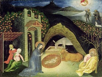 https://imgc.artprintimages.com/img/print/the-nativity_u-l-omu1z0.jpg?p=0