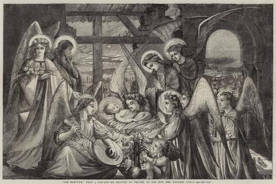 https://imgc.artprintimages.com/img/print/the-nativity_u-l-pvcdxb0.jpg?p=0