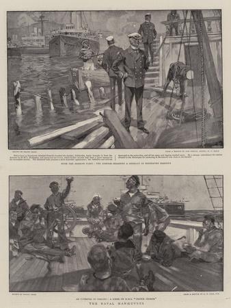 https://imgc.artprintimages.com/img/print/the-naval-manoeuvres_u-l-puk1of0.jpg?artPerspective=n