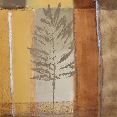 https://imgc.artprintimages.com/img/print/the-nearness-of-autumn-i_u-l-f4k9ys0.jpg?p=0