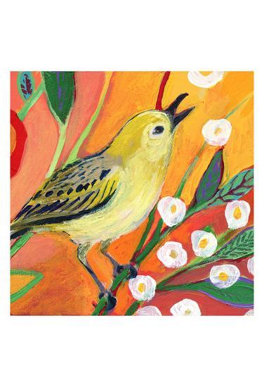 The NeverEnding Story 61-Jennifer Lommers-Art Print