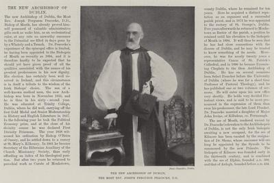 https://imgc.artprintimages.com/img/print/the-new-archbishop-of-dublin-the-most-reverend-joseph-ferguson-peacocke-dd_u-l-pv1o5n0.jpg?p=0