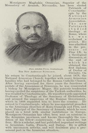https://imgc.artprintimages.com/img/print/the-new-armenian-patriarch_u-l-pvxb0j0.jpg?p=0