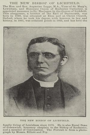 https://imgc.artprintimages.com/img/print/the-new-bishop-of-lichfield_u-l-pvvrap0.jpg?p=0
