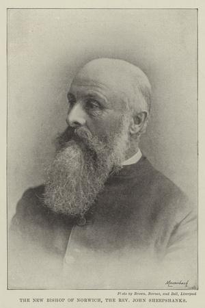 https://imgc.artprintimages.com/img/print/the-new-bishop-of-norwich-the-reverend-john-sheepshanks_u-l-pvvfoy0.jpg?p=0