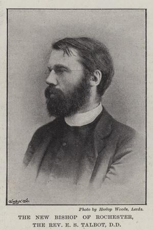 https://imgc.artprintimages.com/img/print/the-new-bishop-of-rochester-the-reverend-e-s-talbot_u-l-pv94j20.jpg?p=0