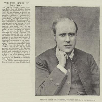 https://imgc.artprintimages.com/img/print/the-new-bishop-of-rochester-the-very-reverend-rt-davidson_u-l-pvgxou0.jpg?p=0