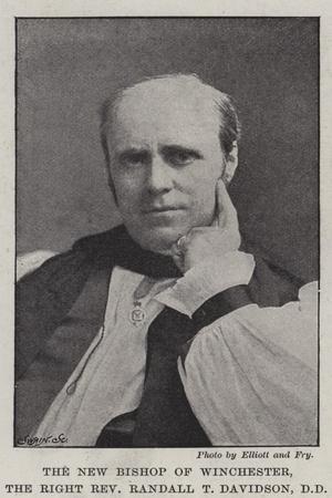 https://imgc.artprintimages.com/img/print/the-new-bishop-of-winchester-right-reverend-randall-t-davidson-dd_u-l-pv90we0.jpg?p=0