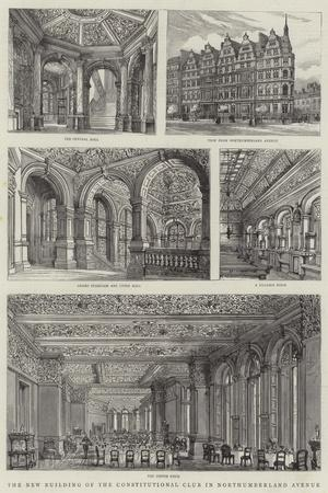 https://imgc.artprintimages.com/img/print/the-new-building-of-the-constitutional-club-in-northumberland-avenue_u-l-pv95tb0.jpg?p=0