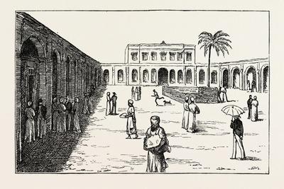 https://imgc.artprintimages.com/img/print/the-new-exchange-minet-el-basel-arab-merchants-selling-their-cotton-crops-egypt-1873_u-l-pv2c3z0.jpg?p=0