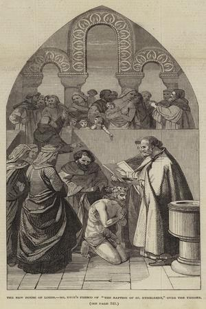 https://imgc.artprintimages.com/img/print/the-new-house-of-lords-mr-dyce-s-fresco-of-the-baptism-of-st-ethelbert-over-the-throne_u-l-pv1ntk0.jpg?p=0