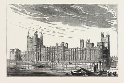 https://imgc.artprintimages.com/img/print/the-new-houses-of-parliament-westminster-london-uk_u-l-pve0jq0.jpg?p=0
