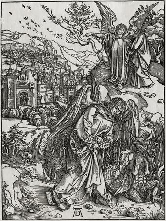 https://imgc.artprintimages.com/img/print/the-new-jerusalem-and-the-bottomless-pit_u-l-oahnr0.jpg?p=0