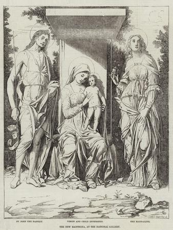 https://imgc.artprintimages.com/img/print/the-new-mantegna-at-the-national-gallery_u-l-pugypg0.jpg?p=0