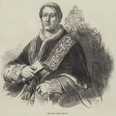https://imgc.artprintimages.com/img/print/the-new-pope-pius-ix_u-l-pvyo250.jpg?p=0
