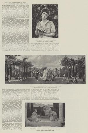 https://imgc.artprintimages.com/img/print/the-new-president-of-the-royal-academy-and-his-work_u-l-pusuog0.jpg?p=0