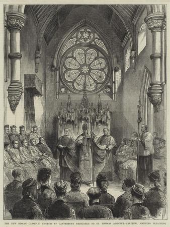 https://imgc.artprintimages.com/img/print/the-new-roman-catholic-church-at-canterbury-dedicated-to-st-thomas-a-becket_u-l-pv0plj0.jpg?p=0