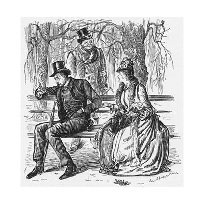 https://imgc.artprintimages.com/img/print/the-new-science-1887_u-l-ptl3l60.jpg?p=0