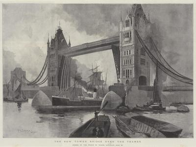 https://imgc.artprintimages.com/img/print/the-new-tower-bridge-over-the-thames-opened-by-the-prince-of-wales-saturday-30-june_u-l-pumoch0.jpg?p=0