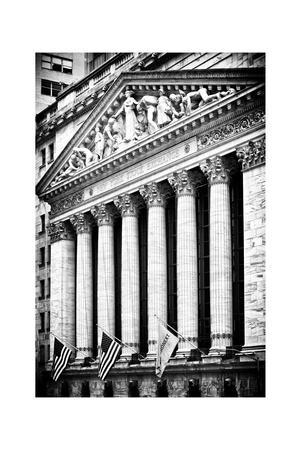 https://imgc.artprintimages.com/img/print/the-new-york-stock-exchange-building-wall-street-manhattan-nyc-white-frame_u-l-q1g8eq30.jpg?p=0