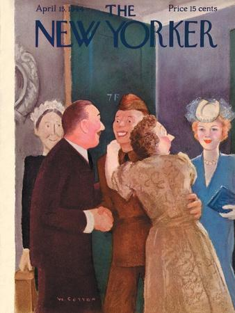 https://imgc.artprintimages.com/img/print/the-new-yorker-cover-april-15-1944_u-l-peq10i0.jpg?p=0