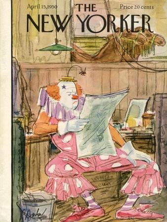 https://imgc.artprintimages.com/img/print/the-new-yorker-cover-april-15-1950_u-l-peq2kv0.jpg?p=0