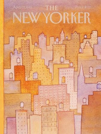 https://imgc.artprintimages.com/img/print/the-new-yorker-cover-april-27-1981_u-l-peqalg0.jpg?p=0