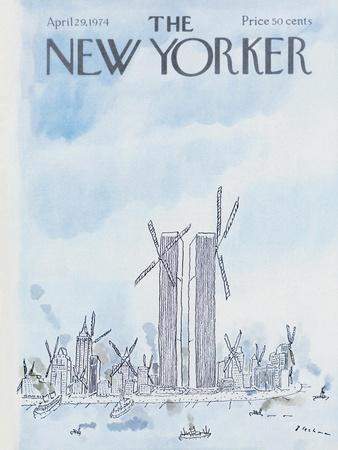 https://imgc.artprintimages.com/img/print/the-new-yorker-cover-april-29-1974_u-l-pesia30.jpg?p=0