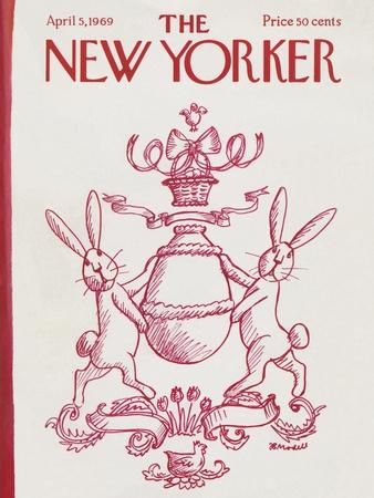 https://imgc.artprintimages.com/img/print/the-new-yorker-cover-april-5-1969_u-l-peq8080.jpg?p=0