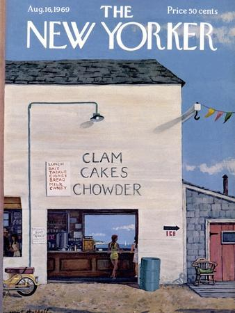 https://imgc.artprintimages.com/img/print/the-new-yorker-cover-august-16-1969_u-l-pesl4b0.jpg?p=0