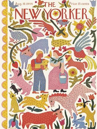 https://imgc.artprintimages.com/img/print/the-new-yorker-cover-august-19-1944_u-l-peq13o0.jpg?p=0