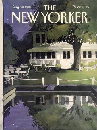 https://imgc.artprintimages.com/img/print/the-new-yorker-cover-august-29-1988_u-l-pnh2i30.jpg?p=0