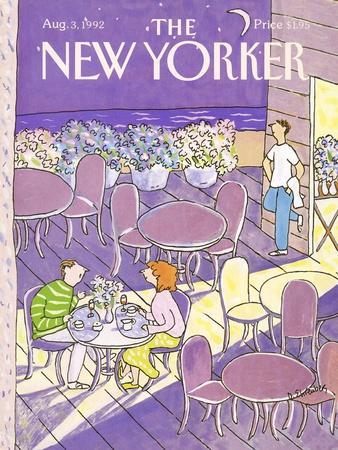 https://imgc.artprintimages.com/img/print/the-new-yorker-cover-august-3-1992_u-l-pesi5c0.jpg?p=0