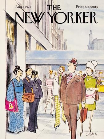 https://imgc.artprintimages.com/img/print/the-new-yorker-cover-august-5-1974_u-l-pu7fvx0.jpg?p=0