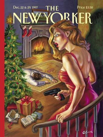 https://imgc.artprintimages.com/img/print/the-new-yorker-cover-december-22-1997_u-l-pesmfq0.jpg?artPerspective=n