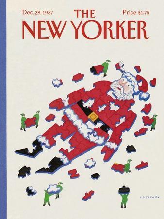 https://imgc.artprintimages.com/img/print/the-new-yorker-cover-december-28-1987_u-l-peqbbx0.jpg?p=0