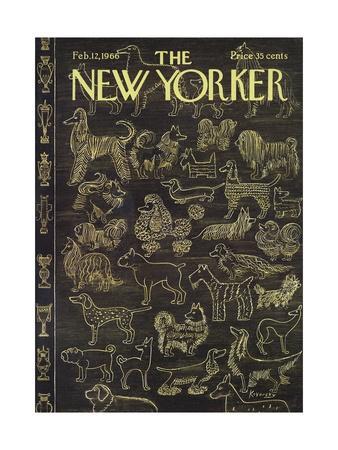 https://imgc.artprintimages.com/img/print/the-new-yorker-cover-february-12-1966_u-l-pnadp00.jpg?p=0