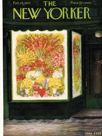 https://imgc.artprintimages.com/img/print/the-new-yorker-cover-february-14-1953_u-l-peq36x0.jpg?p=0