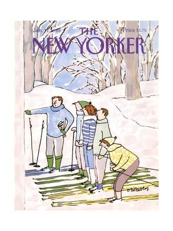 https://imgc.artprintimages.com/img/print/the-new-yorker-cover-january-11-1988_u-l-pmuixi0.jpg?p=0