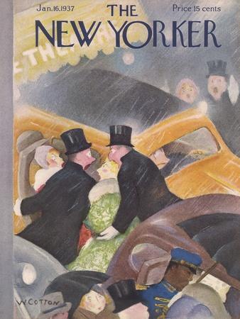 https://imgc.artprintimages.com/img/print/the-new-yorker-cover-january-16-1937_u-l-pepze10.jpg?p=0